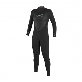 Ladies Winter Full Wetsuits products