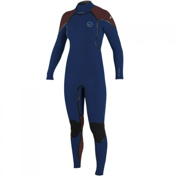 Ladies Summer Full Wetsuits products