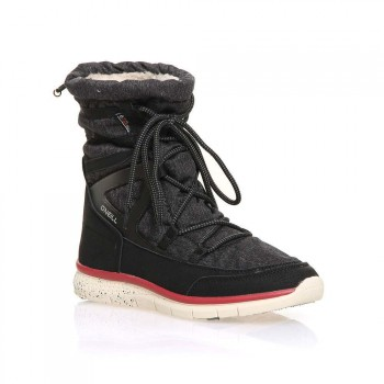 Ladies Boots products