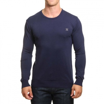 Men's Knitwear products
