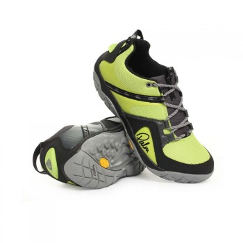 Palm PALM CAMBER WATER SHOES Lime