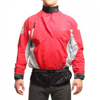 Palm PALM MISTRAL TOURING CAG SPRAY TOP Red