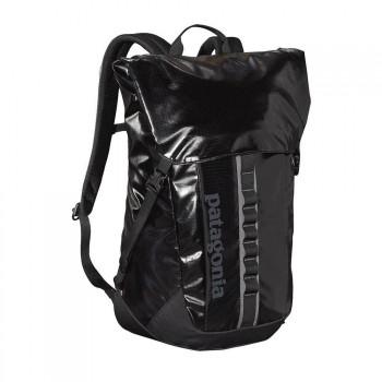 Patagonia Patagonia Black Hole Backpack 32L Black