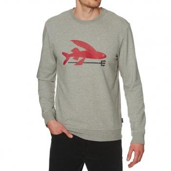 Mens Sweatshirts products