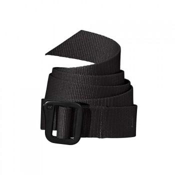 Patagonia Patagonia Friction Web Belt Black