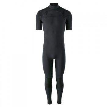 Patagonia Patagonia R1 Lite 2MM Yulex Short Sleeve Summer Wetsuit