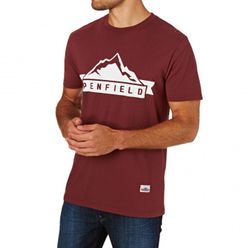 Mens T-Shirts products