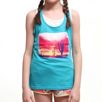 Girls Tops products