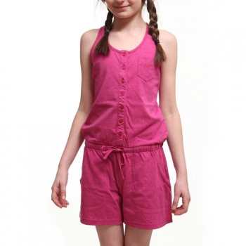 Girls Dresses products