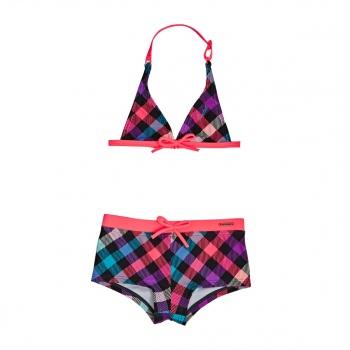 Girls Bikinis products