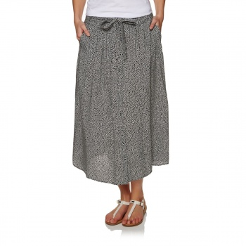 Ladies Skirts products