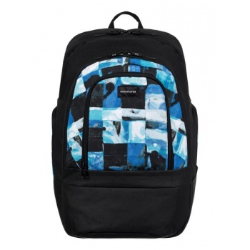 Quiksilver QUIKSILVER 1969 SPECIAL 28L-MEDIUM BACKPACK FOR MEN-BLUE