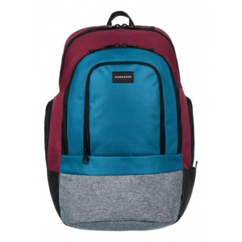 Quiksilver QUIKSILVER 1969 SPECIAL 28L-MEDIUM BACKPACK FOR MEN-RED