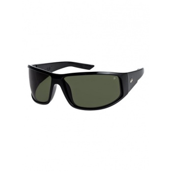 c4e1e15916 Quiksilver QUIKSILVER AKDK POLARISED-SUNGLASSES FOR MEN-GREEN