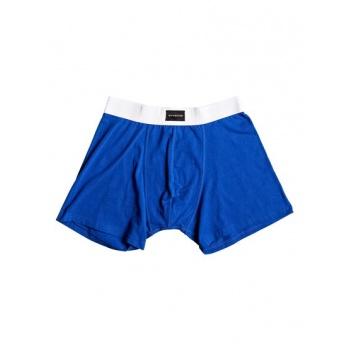 Boys Underwear products