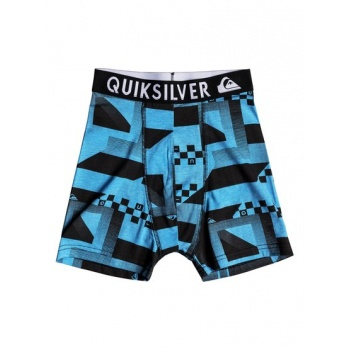 Quiksilver QUIKSILVER BOXER-BOXER BRIEFS FOR BOYS 8-16