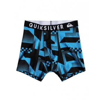 Quiksilver QUIKSILVER-BOXER BRIEFS FOR MEN