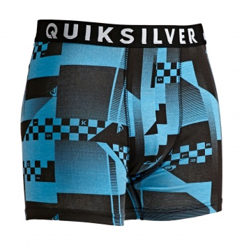 Mens Underwear products