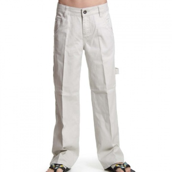Boys Pants products