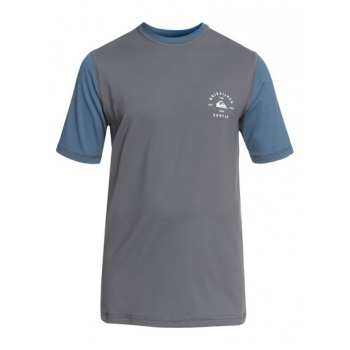 Boys T-Shirts products