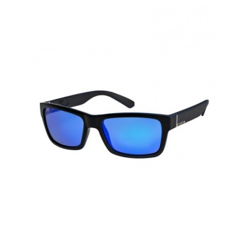 0b9964ce75 Quiksilver QUIKSILVER DEVILLE-SUNGLASSES FOR MEN