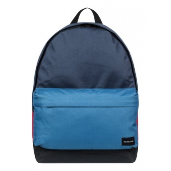 Quiksilver QUIKSILVER EVERYDAY POSTER 25L-MEDIUM BACKPACK FOR MEN-RED