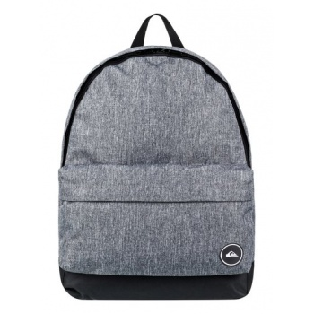 Quiksilver QUIKSILVER EVERYDAY POSTER 25L-MEDIUM BACKPACK-GREY