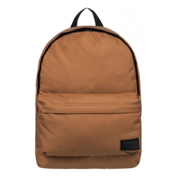 Quiksilver QUIKSILVER EVERYDAY POSTER PLUS 25L-MEDIUM BACKPACK FOR MEN-BROWN