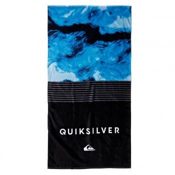 Quiksilver QUIKSILVER FRESHNESS TOWEL IRON GATE