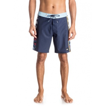 Mens Boardshorts products