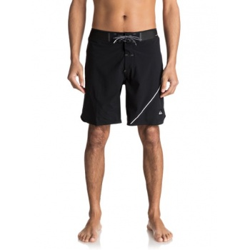 Quiksilver QUIKSILVER NEW WAVE HIGHLINE 19