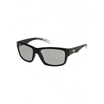 9b2d274bb9 Quiksilver QUIKSILVER OFF ROAD POLARISED PHOTOCHROMIC-SUNGLASSES FOR MEN