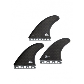 Surf Fins products