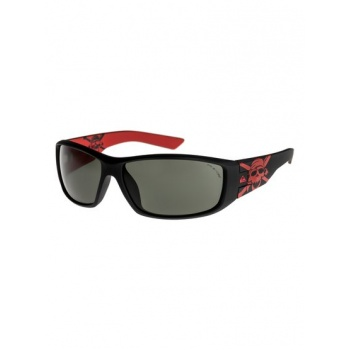 Mens Sunglasses products