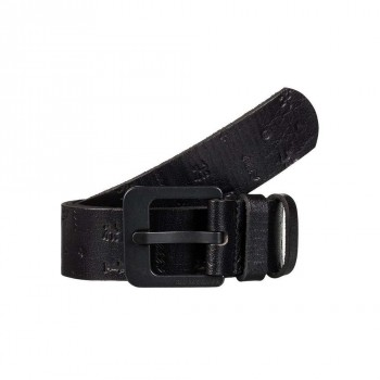 Mens Belts products