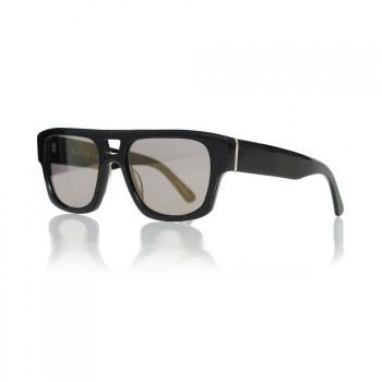 Raen Raen Archar Sunglasses Smoke Gold