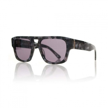 Raen Raen Archar Sunglasses Smoke Ripple