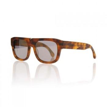 Raen Raen Coda Sunglasses Smoke Rootbeer