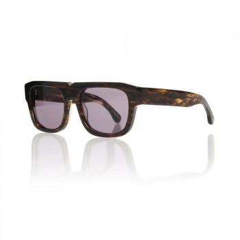 Raen Raen Coda Sunglasses Smoke Stout