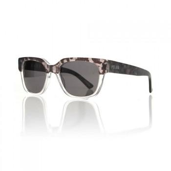 Raen Raen Garwood Polarised Sunglasses Black