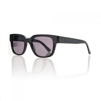 Raen Raen Garwood Sunglasses Matte Smoke