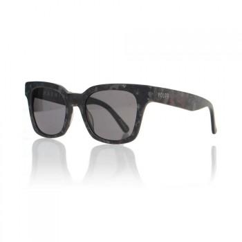 Raen Raen Myer Polarised Sunglasses Black