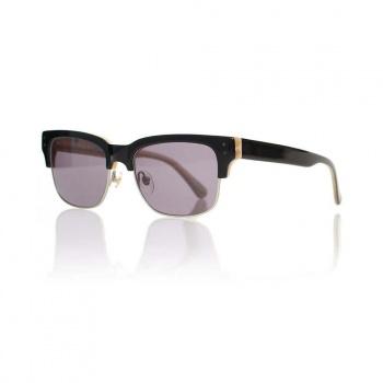 Raen Raen Underwood Sunglasses Froth Smoke