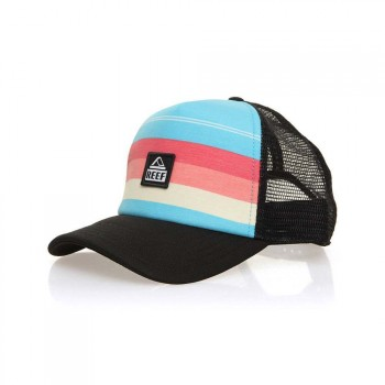Mens Hats products
