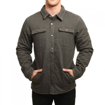 Mens Jackets products
