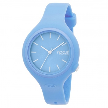 Rip Curl RIP CURL AURORA SURF WATCH BABY BLUE