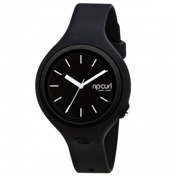 Rip Curl RIP CURL AURORA SURF WATCH BLACK