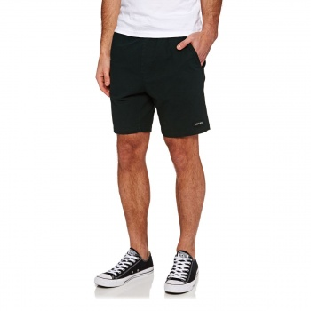 Rip Curl RIP CURL LAZED WALKSHORT 18 SHORTS BLACK