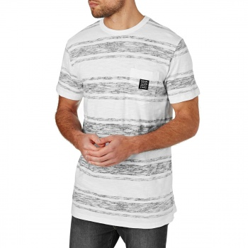 Rip Curl RIP CURL SNAPPERS T-SHIRT TOFU
