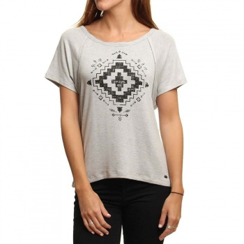 Ladies T-shirts products